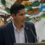 La austeridad y el ahorro no sólo debe ser compromiso de un Poder del Estado, ni de unos cuantos, sino también en los partidos políticos, apuntó Javier Paredes