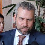 En otro tema, Ramírez Bedolla indicó que no queda nada del servicio parlamentario de carrera que se implementó en anteriores legislaturas; sin embargo, adelantó que el tema será revisado