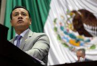 El futuro del PRD lo decidirá la militancia en el próximo Congreso Nacional y no quienes solo nos han traído vergüenza: Torres Piña
