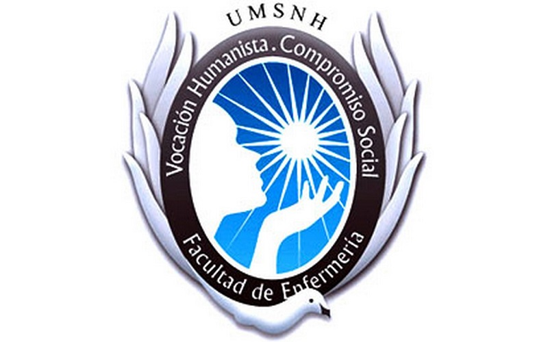 En ese contexto, el COMACE otorgó a la Facultad de Enfermería la acreditación para el periodo comprendido entre el 11 de octubre de 2018 al 10 de octubre de 2023