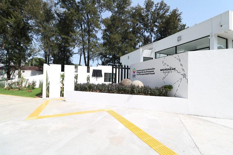 Las acciones descritas fueron ejecutadas con una inversión total aproximada de 17 millones 285 mil pesos