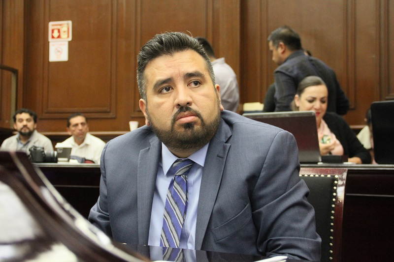 En la caravana de migrantes, puntualizó Juárez Blanquet, es claro que faltó una mayor previsión de las autoridades mexicanas, quienes quedaron rebasadas