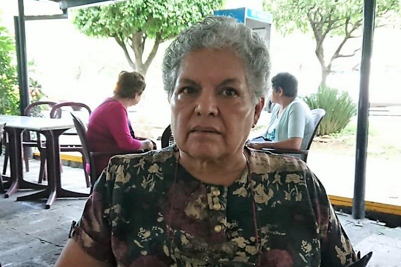 Guillén Quiroz también lamentó que éste fin de semana 28 personas hayan sido víctimas mortales de la delincuencia y ya en este mes de octubre los homicidios dolosos asciendan a más de cien, entre ellos seis mujeres