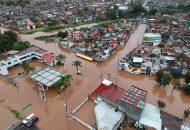 En el foro se tratarán los temas sobre el riesgo sísmico y seguridad en Morelia; Vulnerabilidad sísmica en el Centro Histórico y una mesa redonda sobre el efecto y prevención de desastres naturales en Morelia
