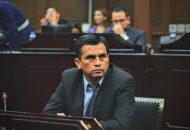 """Los diputados de Acción Nacional realizaremos gestiones para solucionar, de manera definitiva, esta problemática"""", señaló Javier Estrada"""