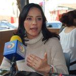 Hernández Íñiguez consideró que la metodología propuesta por el equipo de la administración federal entrante, dista de enmarcarse en la normatividad prevista para las consultas populares