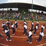 Arrancó actividades este sábado la Liga Infantil y Juvenil del IMSS 2018