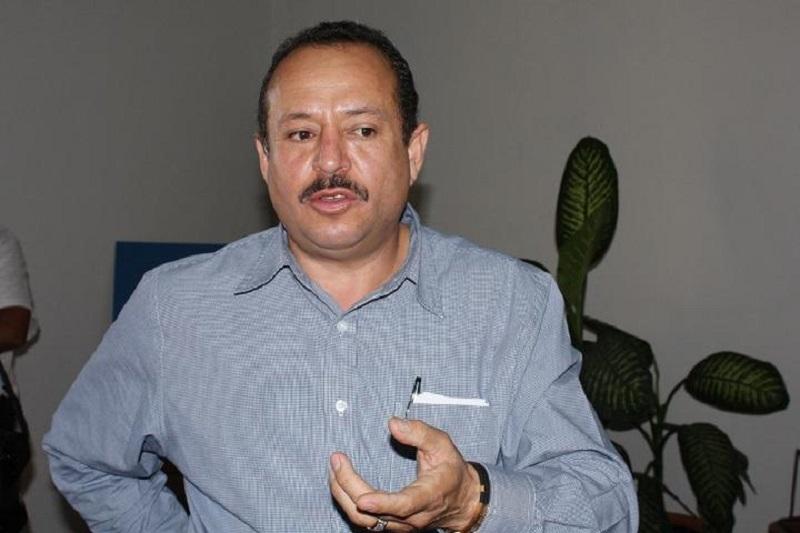 Martínez Pasalagua se refirió al foro de Movilidad Sustentable y Espacio Público donde en su opinión, han dejado al margen a transportistas y usuarios quienes se pueden considerar entre los principales protagonistas