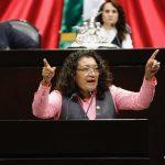 """""""La cuarta transformación tiene implícita la austeridad republicana"""": Chávez Pérez"""