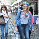 Trasciende Michoacán como destino de confianza para visitantes nacionales y extranjeros