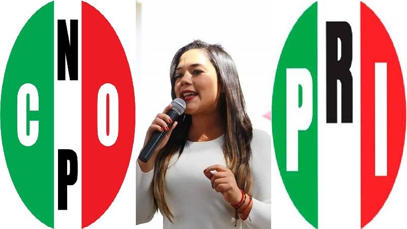 ¿Qué posibilidad habría de que ella logre unificar y reencauzar al priismo michoacano de aquí al 2021?
