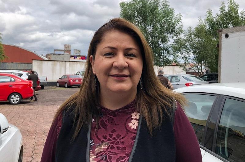 La presidenta de la Comisión de Migración de la 74 Legislatura del Congreso de Michoacán, refirió que hay estudios muy completos que advierten sobre una crisis ambiental profunda