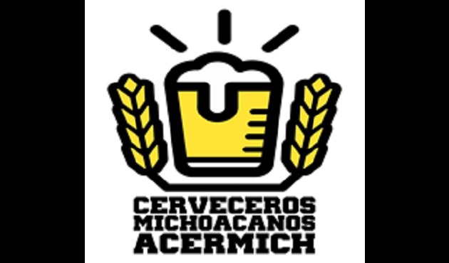 Se adhiere ACERMICH a iniciativa para eliminar IEPS a cerveza artesanal