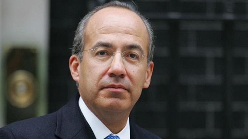 El expresidente afirmó que la llamada 'cuarta transformación' impulsada por Morena es en realidad una nueva etapa del PRI