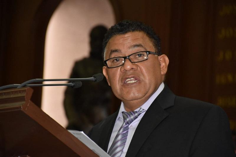 La Propuesta de Modificación a la Ley de Participación Ciudadana fue turnada a Comisiones para su análisis y debate