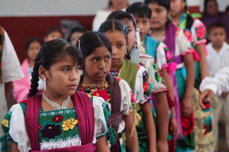 El foro regional, promovido por la Cámara de Diputados de la LXIV Legislatura del Congreso de la Unión, por conducto de la Comisión de Pueblos Indígenas, llegará al estado de Michoacán el 10 de noviembre y congregará a representantes de los estados cercanos y sus etnias representativas