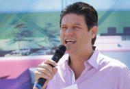 Martínez Alcázar aseguró que su administración fue la más auditada y se dijo dispuesto junto con su equipo de trabajo, a subsanar cualquier observación administrativa que se requiera por el proceso de entrega-recepción