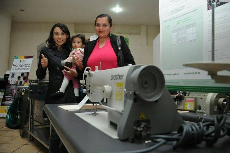 En el marco de la 40 Reunión de Evaluación Anual de Desempeño del Servicio Nacional de Empleo, se reconoció a Michoacán como uno de los estados con mayor colocación de empleos formales en lo que va del año