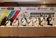 Este evento presumirá la belleza de 31 municipios de la entidad; la seguridad está garantizada