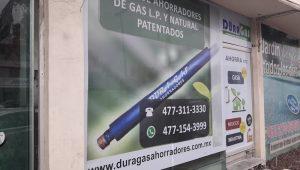 El inventor verdadero de estos productos es originario de Michoacán, egresado de la UMSNH, y logró dos patentes ante el IMPI