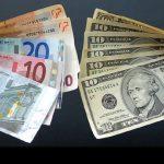 Para el 31 de octubre, último dato reportado por el banco central, la inversión de extranjeros en bonos de deuda gubernamental disminuyó a 2 billones 103 mil 560.67 millones de pesos