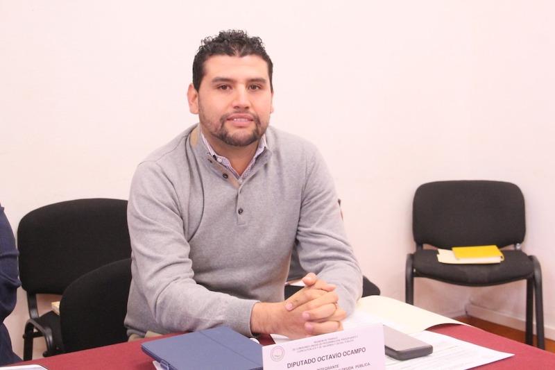 Los municipios que están pendientes por dictaminar informó que son Huandacareo, Irimbo, La Piedad, Morelia, Pátzcuaro, Villamar, Zacapu, Zinapécuaro y Zitácuaro