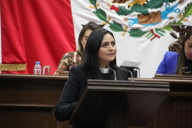 El desarrollo del turismo en Michoacán y del sector artesanal, van de la mano