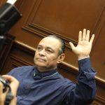 Arvizu Cisneros dijo que la Auditoría Forense solo entorpece el saber qué es lo que pasa con el recurso de la entidad, así como el no saber dónde están