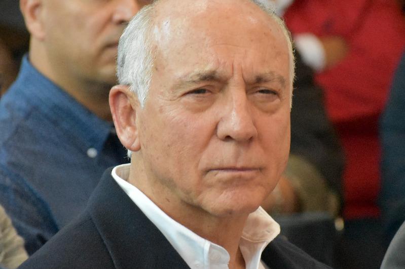 Críticas condiciones en sector educativo no debe llevar a tomar decisiones apresuradas: Luis Manuel Antúnez