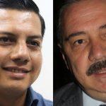 La lógica indica que el próximo 16 de diciembre el triunfo tendría que ser para Óscar Escobar, sin embargo, no se debe descartar la posibilidad de una sorpresa o por lo menos un susto por parte de Sergio Benítez