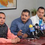Según Zavala Hurtado lo primero que se debe de hacer por parte del gobierno estatal y federal, es echar abajo los dos convenios anteriores que se tienen con la federación y promulgar uno nuevo