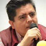 Se presume que al relevo, como encargado de despacho, podría llegar el delegado nacional del Morena en Michoacán, Sergio Pimentel