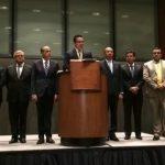 Aureoles Conejo prevé terminar el proceso de retorno de la educación básica al gobierno federal en un plazo de 30 días