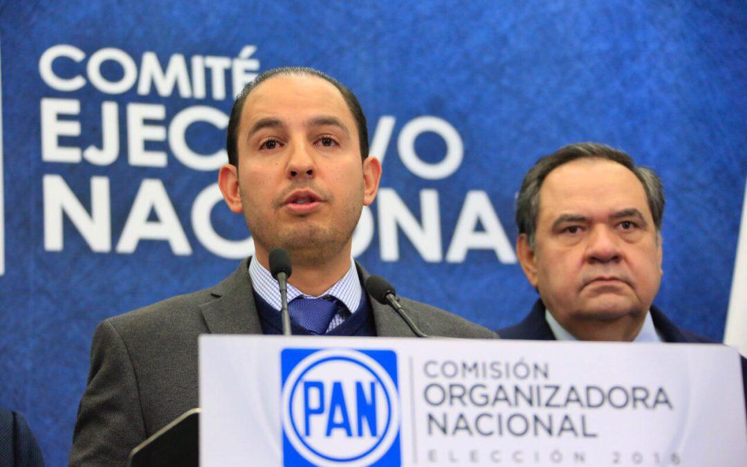 Liberar consumo de drogas, negociar con delincuentes y subordinar a policías locales, enorme riesgo para México