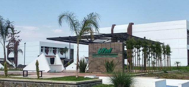 Declaran la Junta de conciliación, inexistente la huelga de la UTM