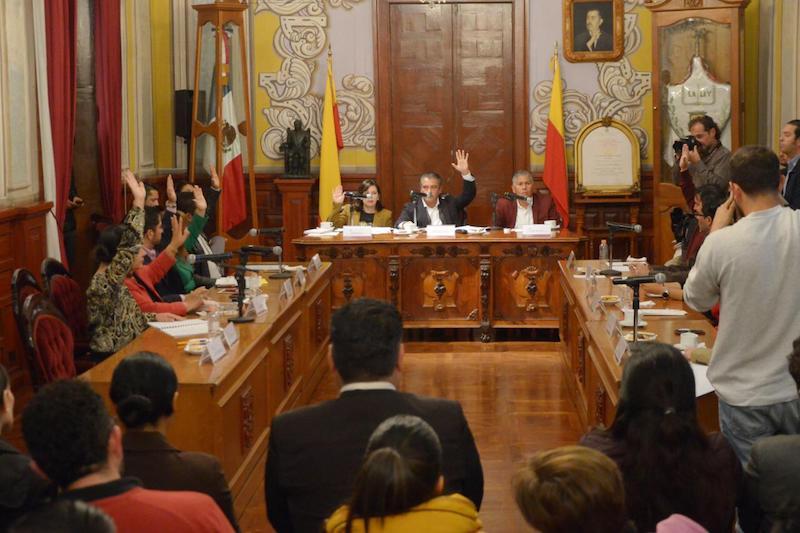 Se designa como Director del IMDE a José Heladio Sánchez Medina