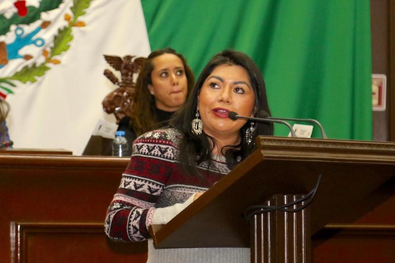 Es necesario replantear la armonización de los ordenamientos estatales con los federales, opinó Fraga Gutiérrez