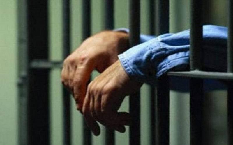 El ahora imputado fue presentado ante el órgano jurisdiccional a efecto de que sea resuelta su situación jurídica por su relación en el delito de homicidio calificado