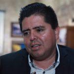 Una nueva etapa en la vida pública del país, en el caso de Michoacán se tendrá especial atención de la autoridad federal: Pantoja Arzola