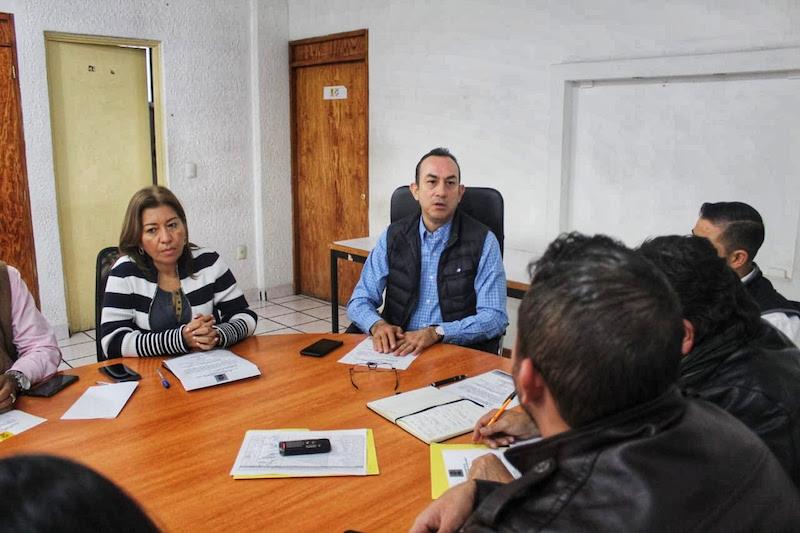 Soto Sánchez refirió que el PRD, desde 2013, defendió la soberanía de los energéticos y la economía de los mexicanos al oponerse desde aquel momento en la aprobación de la llamada Reforma Energética