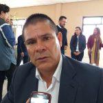 Sería imposible que en caso de que aumenten los costos de los insumos, los transportistas siguieran prestando el mismo servicio con la misma tarifa: Lagunas Vázquez