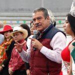 El campo de Morelia será transformado, asegura el alcalde, Raúl Morón