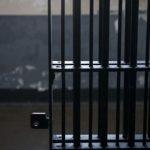 Con esta detención suman 8 las personas sujetas a proceso por dicho ilícito