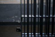 Luego de que se efectuaron las indagatorias correspondientes, se logró la detención de Andrés M., siendo presentado ante el Juez de la causa