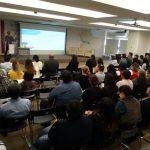 La titular de Derechos Humanos, Mediación y Conciliación del municipio, Mónica Monserrat Vargas García hizo el compromiso con la sociedad de procurar la difusión de dichas garantías constitucionales de cada ciudadano