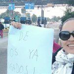 Los sindicalizados del Telebachillerato Michoacán exigen pagos pendientes y que se garanticen sus prestaciones de fin de año