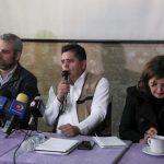 Pantoja Arzola informó que platicó sobre el tema con el nuevo titular de la SEP y confirmó que este miércoles el gobernador Silvano Aureoles sería recibido en la SHCP