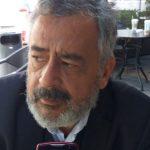 Ramírez Cobián expuso que su idea de llegar a la silla de la rectoría, es hablar con todos, construir consensos