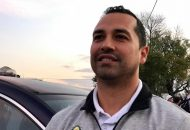 Tras colaborar como coach asistente, este jueves asume las riendas del equipo, el 15 años capitán de la Selección Nacional Mexicana