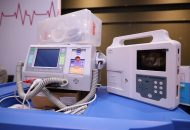 Con esta acción, se busca reducir la mortalidad hospitalaria asociada a dicho padecimiento, que actualmente representa la primera causa de mortalidad a nivel nacional